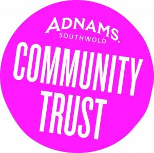 Adnams Community Trust logo