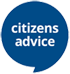 North East Suffolk Citizens Advice Bureau